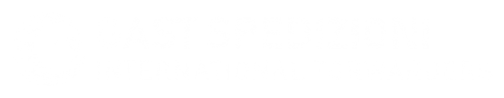Gast_Spedizioni_Logo_NEG_72_RGB