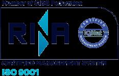 GAST SPEDIZIONI | International Forwarders | Trasporto Marittmo, aereo, terrestre, mediazioni marittime, logistica di magazzino, coperture assicurative, servizi doganali | Gastaldi Holding S.p.A.